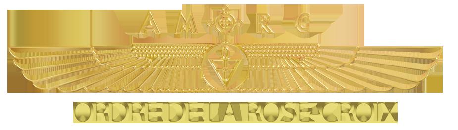 La Rose Croix Amorc En Provence Alpes Cote D Azur Une Sagesse